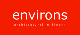 Environs Architectural Millwork